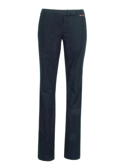 EXTE' Ladies Casual Pants