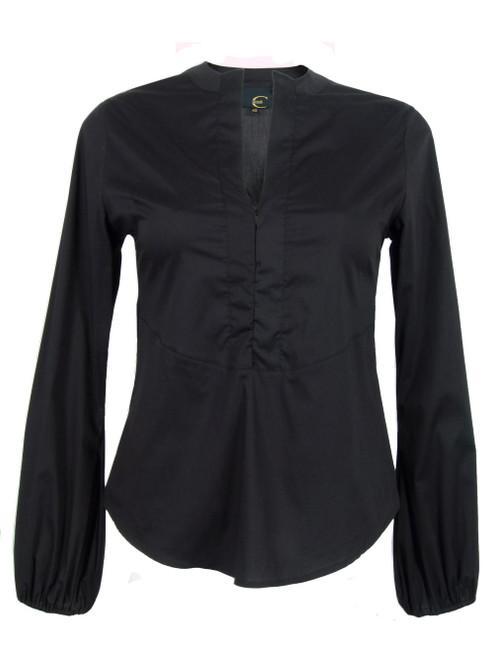 JUST CAVALLI Ladies Shirt