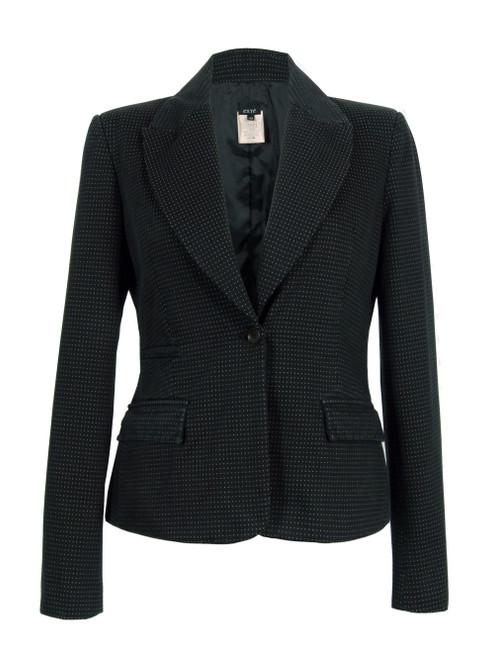 EXTE' Ladies Tailored Jacket