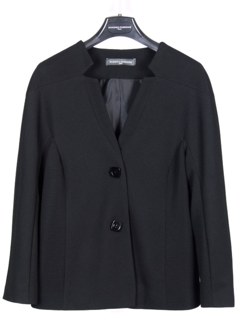 SANDRO FERRONE Ladies Jacket