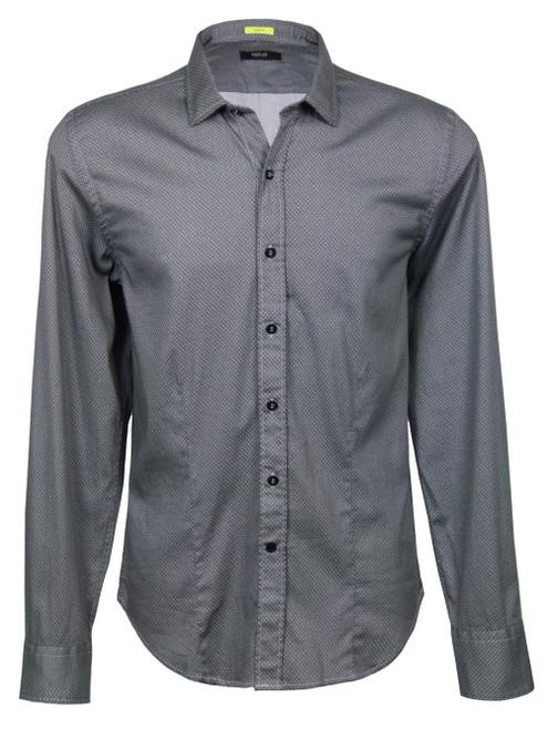 REPLAY Casual Men's Shirt