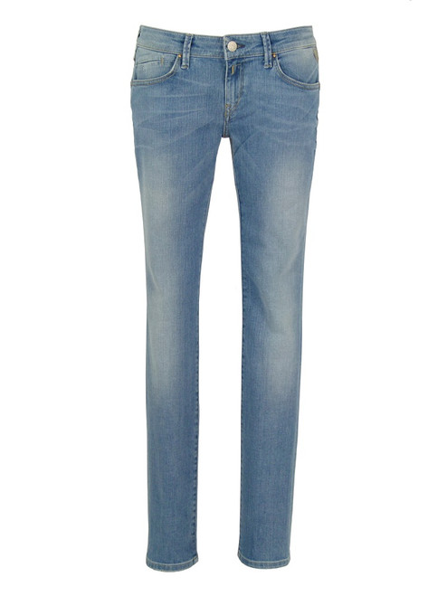 REPLAY Faded Jeans