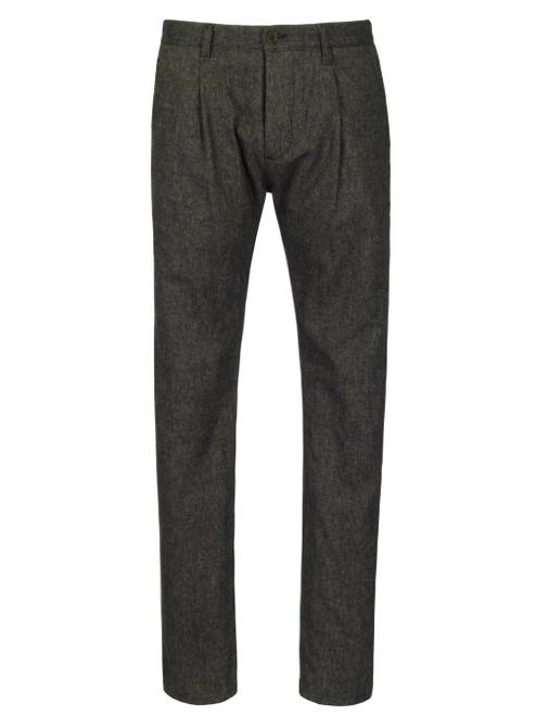 OFFICINA 36 Men's Trouser