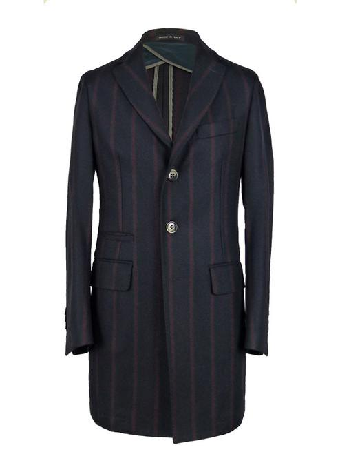 Angelo Nardelli Coat