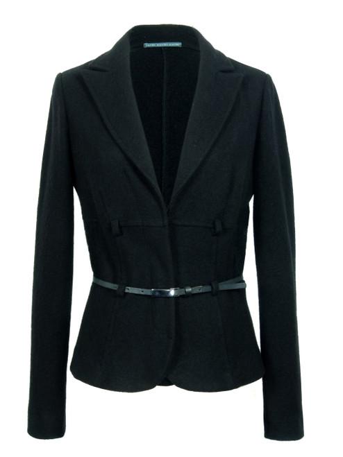 ALYSI Short Tailored Jacket