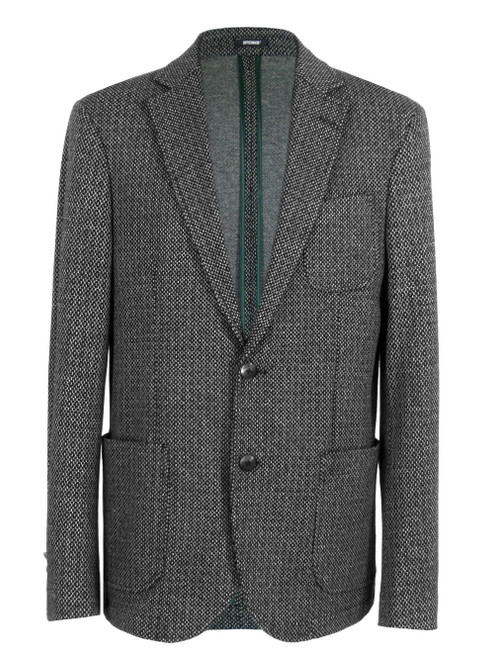 OFFICINA 36 Men's Blazer