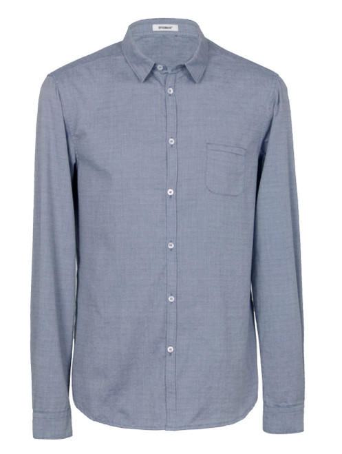 OFFICINA 36 Casual Shirt