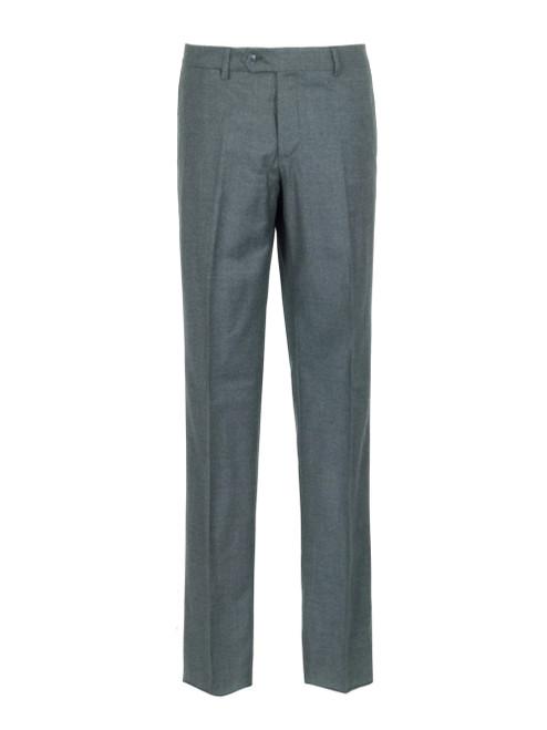 MANUEL RITZ Tailored Trouser