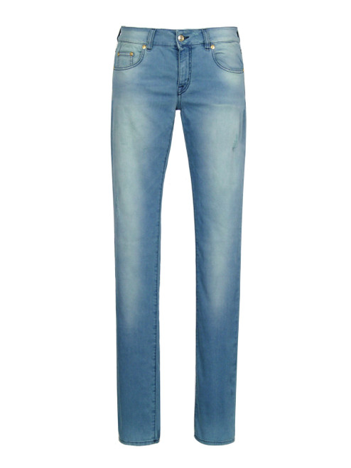 GF FERRE' Ladies Skinny Leg Jeans