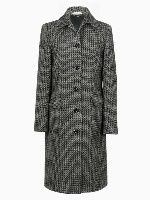 GIANMARCO VENTURI Ladies Coat