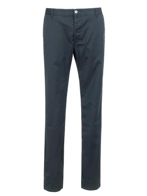 ARMANI JEANS Men's Casual Pants