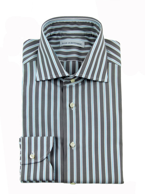 Egon Furstenberg Shirt