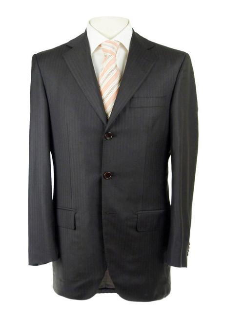 PAL ZILERI Pure Wool Suit