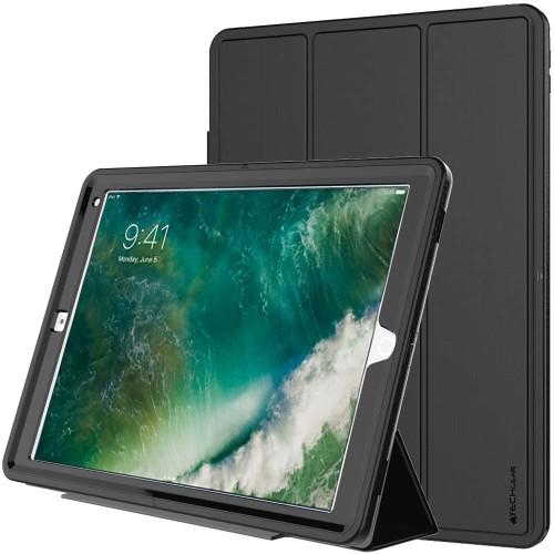 """TECHGEAR D-FENCE Case fits Apple iPad Pro 12.9"""""""