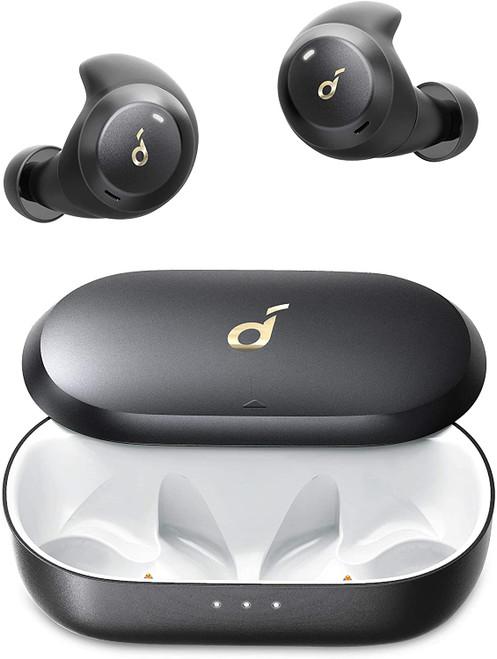 Soundcore Anker Spirit Dot 2 True Wireless Earbuds