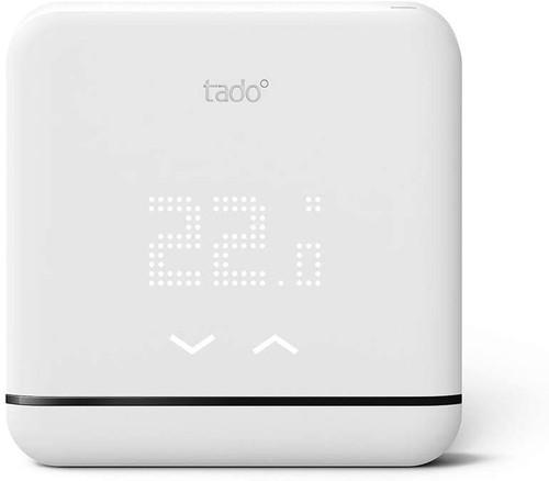 Hot Water Controller - tado° Extension Kit - 392231