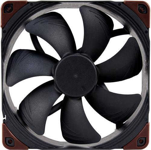 Noctua Heavy Duty Cooling Fan
