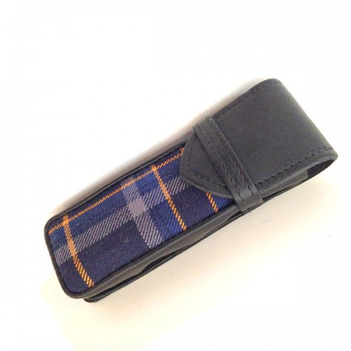 Calums Cabin Gregory Glasses Case