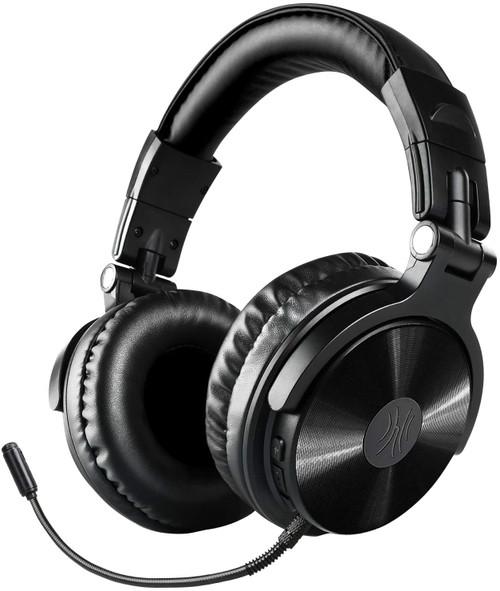 OneOdio Bluetooth Over Ear Headphones 80