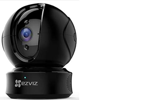 EZVIZ Security Camera 1080P WiFi