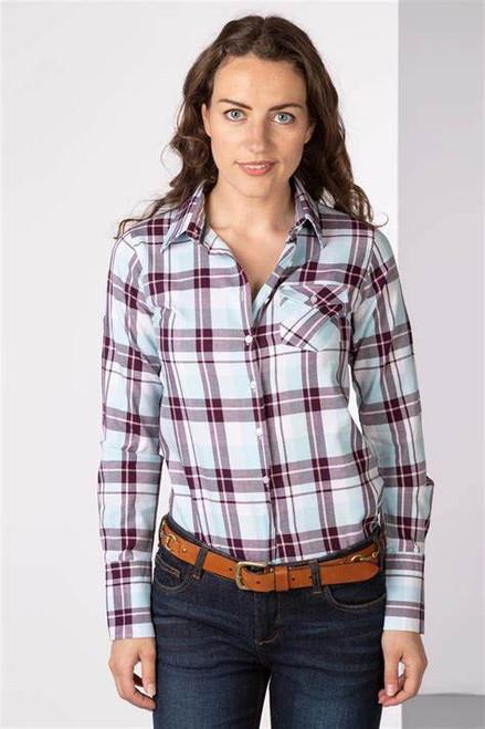 Rydale Hannah Shirt