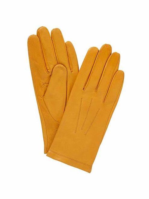 John Lewis Ladies Gloves