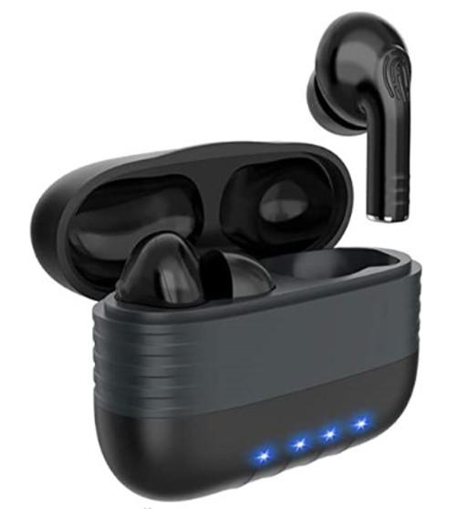 LOULE M30 Wireless Bluetooth Headset/Headphones/Earbuds