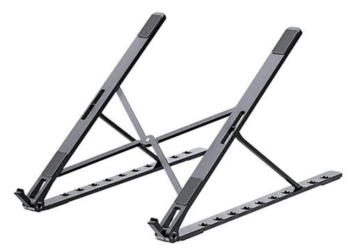 XIXIK Aluminium Alloy Laptop Stand