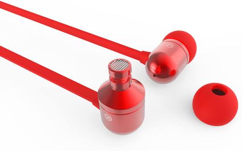 Betron B750s Wired In-Ear Headphones Earphones