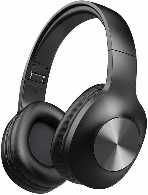 Letscom Wireless Headphons