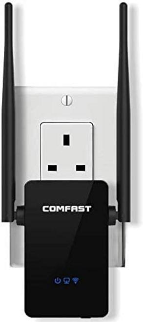 WiFi Range Extender / Signal Booster
