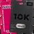 Kitty Kat PIll and Rhino Infinity 10K