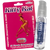 Kitty Kat Pill and Swiss Navy Lube