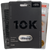Titanium 18K and Infinity 10K and Magnum 1000K