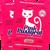 Pink Pussycat 2 pack