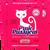 Pink Pussycat 3 pack
