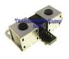 2004-2008 4R70E 4R70W 4R75E Solenoid kit & filter kit. Shift solenoid