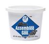 Transmission Assemblee Goo, Blue Medium Thickness
