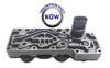 A quality rebuilt Ford PWM lock-up solenoid block. F81Z-7G391-CB, R36420D, buy at transpartsnow.com