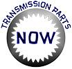 Transmission Parts Now