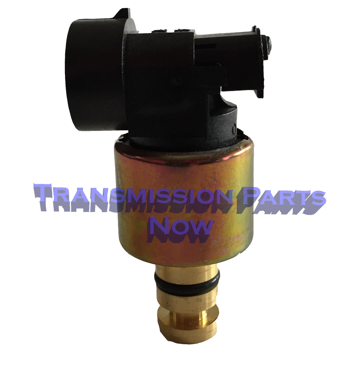 1996-99 Doge governor pressure sensor. Transducer