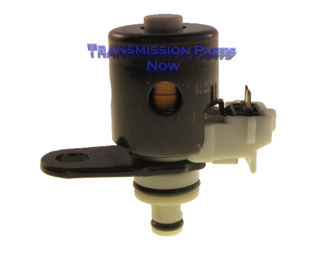 4R70E 4R70W 4R75E Solenoid torque converter clutch