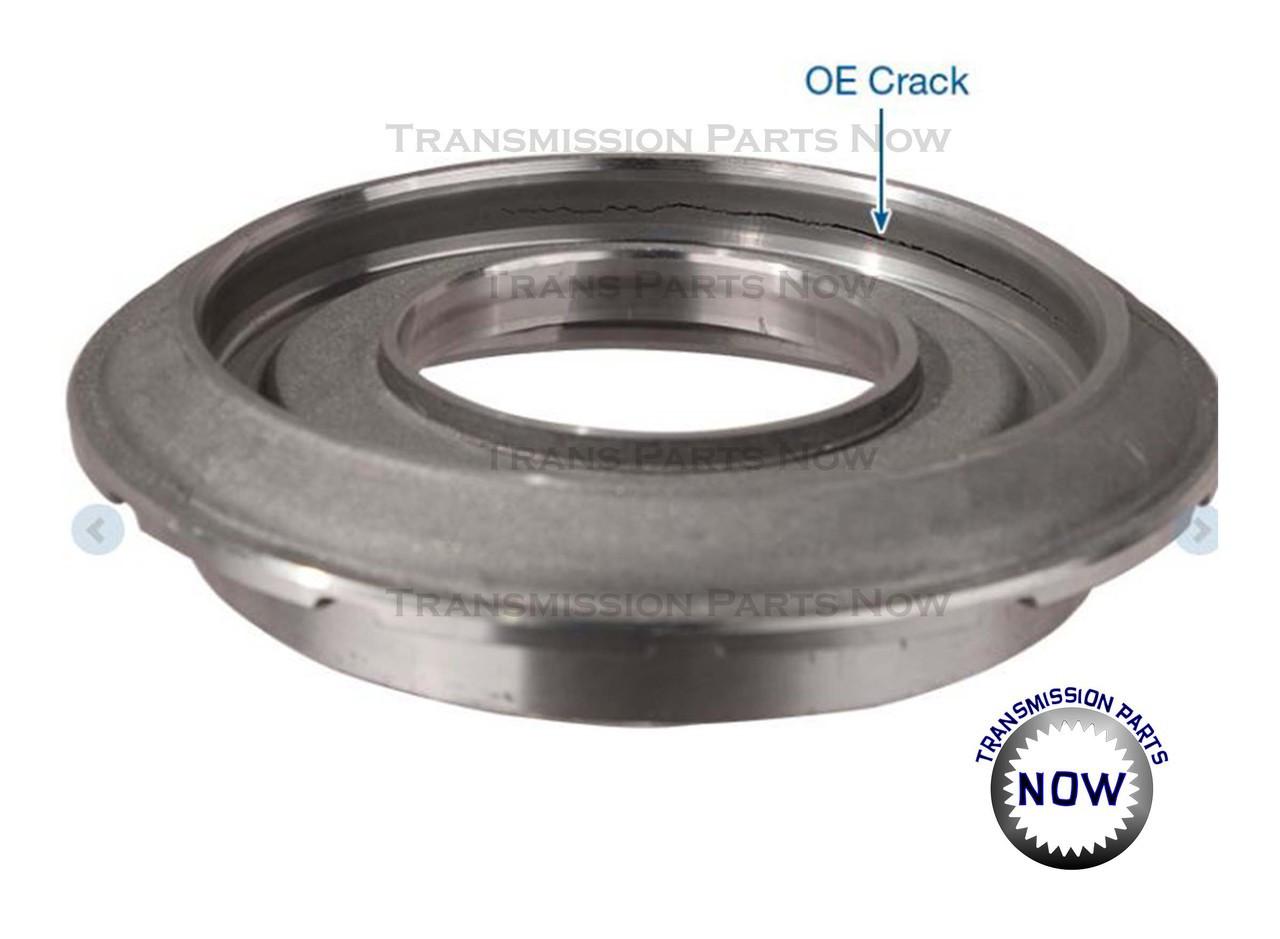 GM 6L80 6L90 1-2-3-4 Forward clutch piston. 104984-01 Quality transmission part from Sonnax