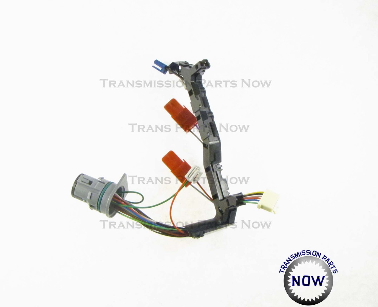 allison transmission wiring harness allison transmission wire harness made in the usa rostra  allison transmission wire harness made