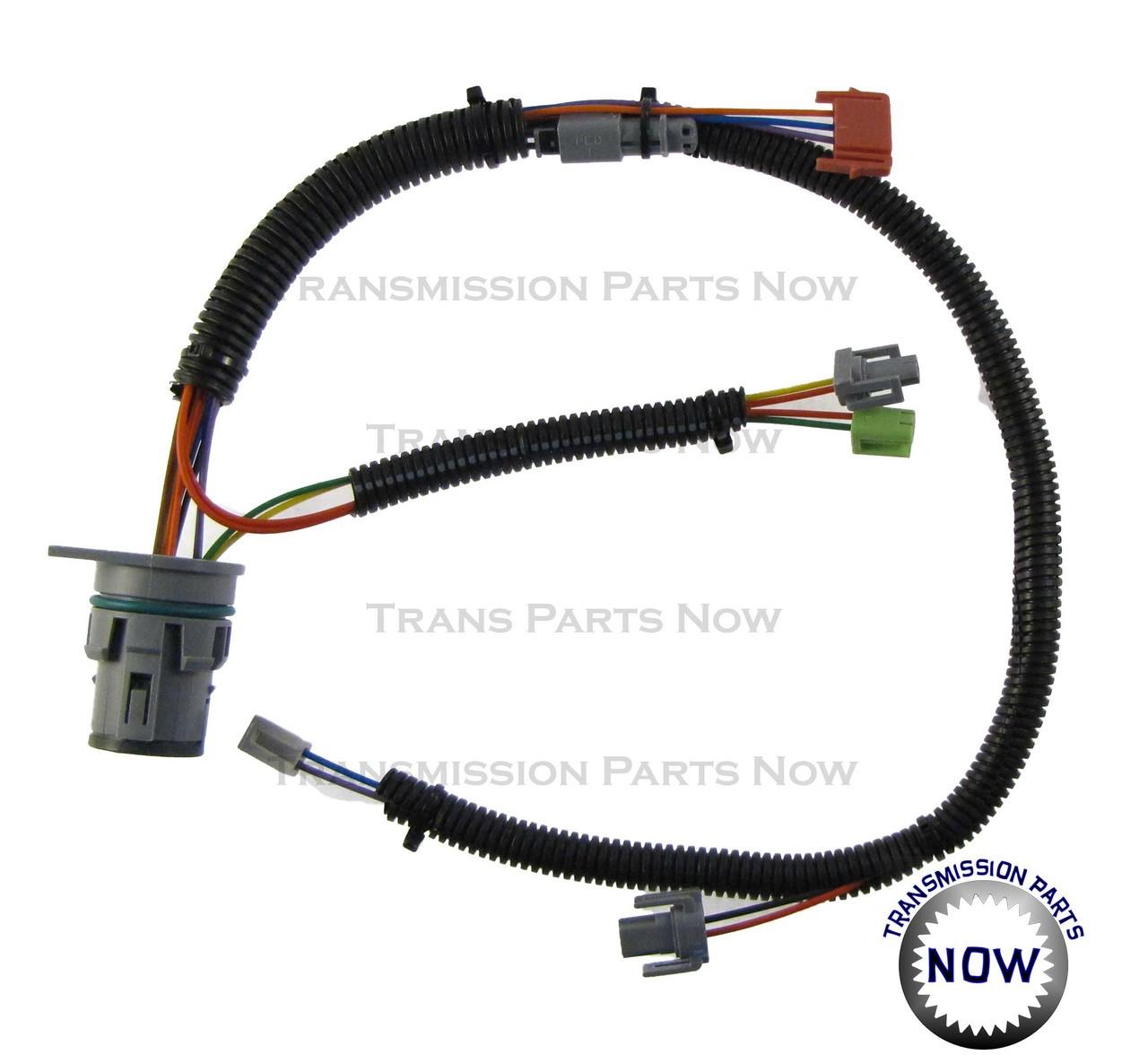 4l80e wiring harness internal wire harness 4l80e 2004 09 34435c 4l80e wiring harness failure internal wire harness 4l80e 2004 09 34435c