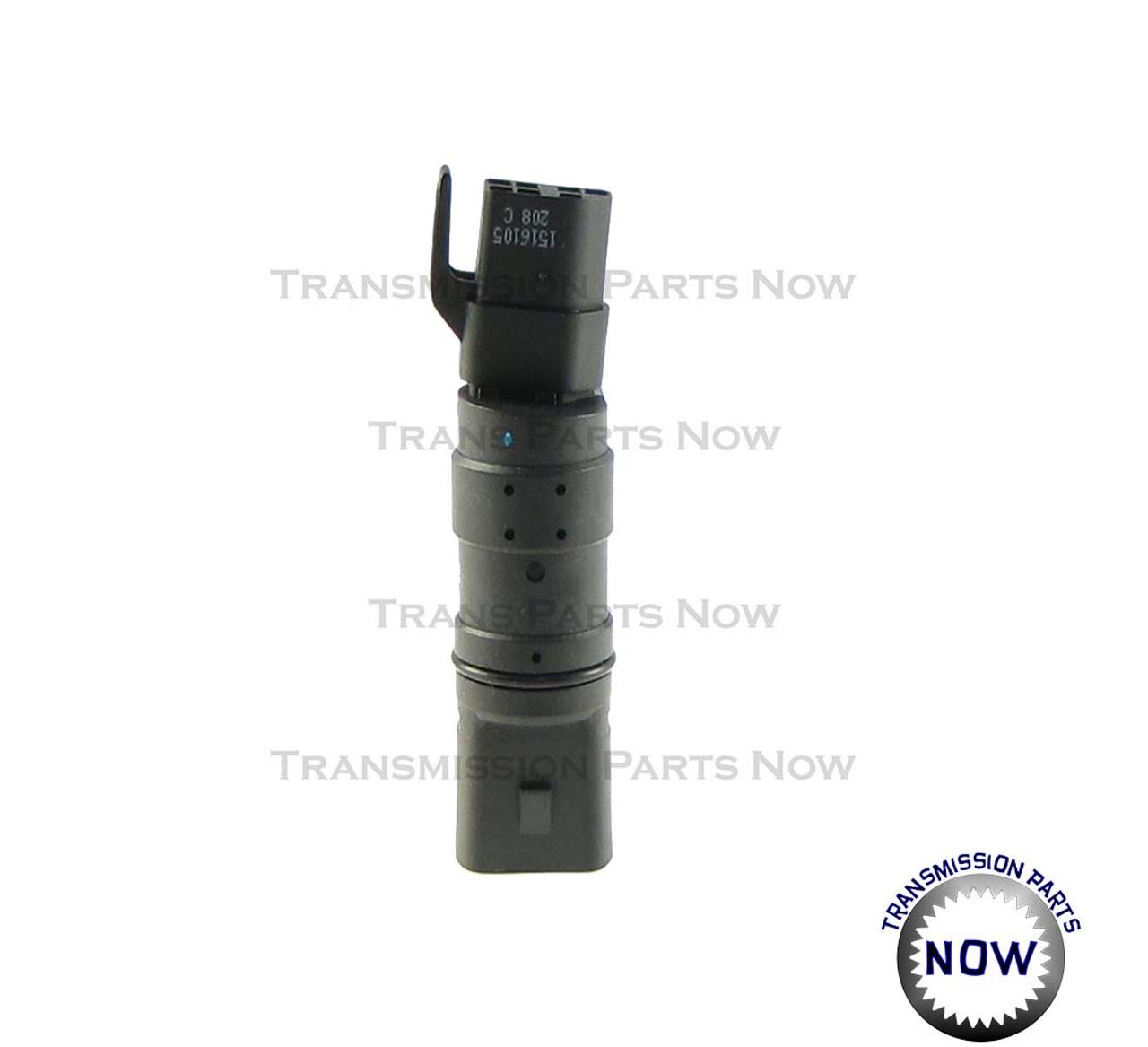 4R70W / 4R75W Case Connector 1998-2008 Hard Wire - Transmission Parts NowTransmission Parts Now