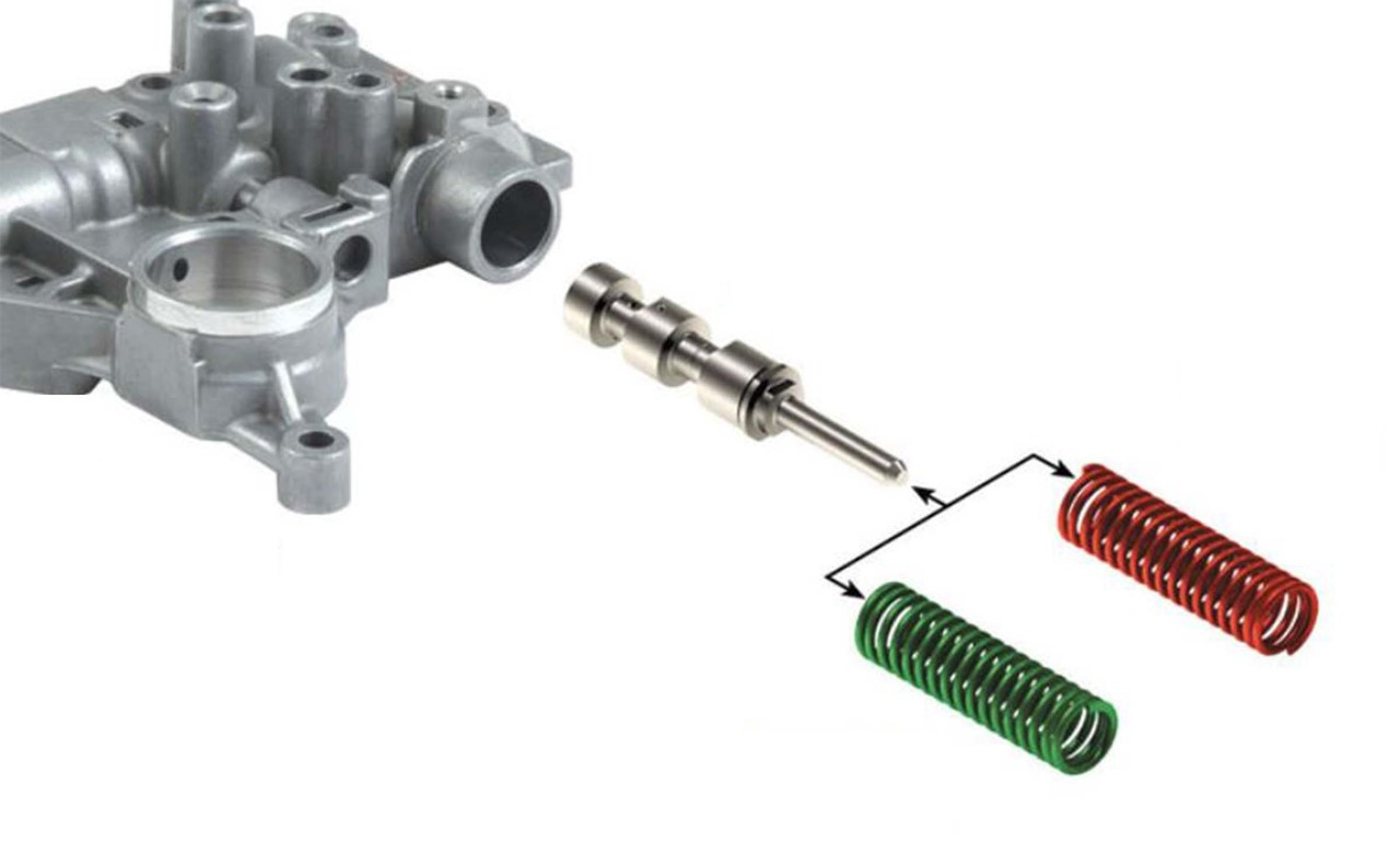 Honda, Acura, 98892-13K, pressure regulator valve, A6VA, AOYA, BOYA, MPOA, MPJA, APXA, MPXA, MP1A, PX4B, MPRA, RO, MPZA, M5HA, M1WA, M5DA, MPWA, MPYA