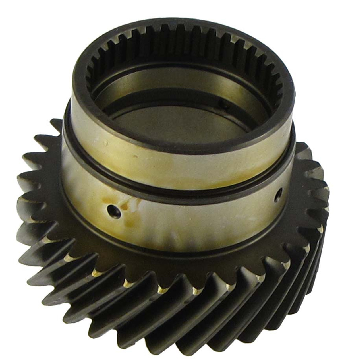 Low Gear For Honda 5 Speed Automatic 23411-P7W-000 04014