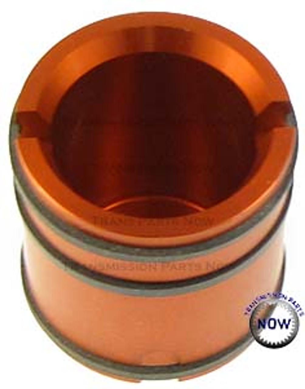 Sonnax, 44894-01K, 545RFE,45RFE, 65RFE, 66RFE, 68RFE, Dodge, Ram, Jeep, valve body, transmission repair, transmission