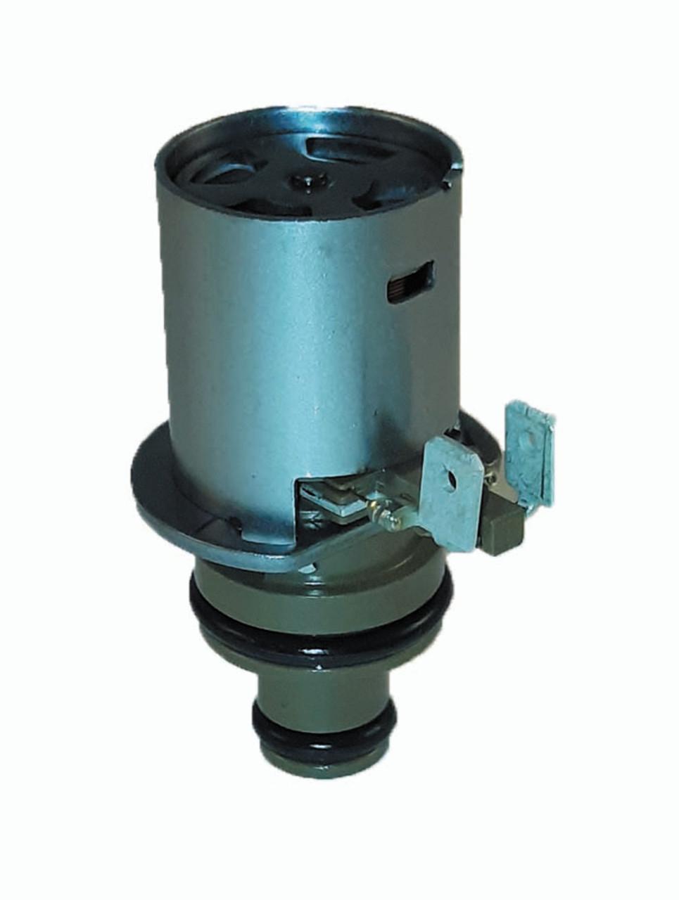 Subaru cvt TCC solenoid, tcc solenoid, TR580, TR690, lockup solenoid